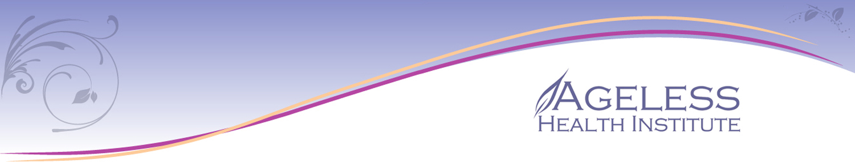 Heading-Swoosh-with-logo
