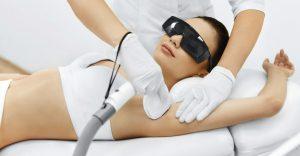 laser-hair-removal-nyc-skinney-medspa-2